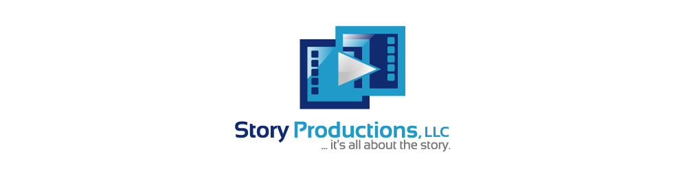 Story Productions, LLC